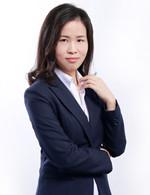 赵红 实习律师