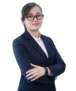 李锡芳 律师
