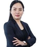 刘必飞 律师