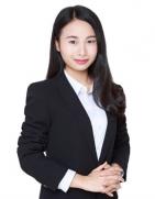 蔡爱燕 律师