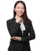 廖姣姣 律师