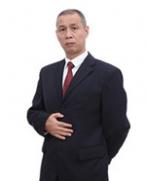 谭文 律师