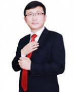 翟振轶 律师