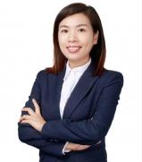 陈义叶律师
