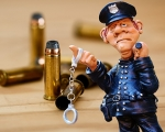 尚律|毒品犯罪辩护 | 深圳毒品辩护 | 谢素光辩护律师团队