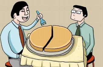 深圳股权转让律师