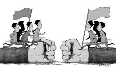 股东纠纷律师